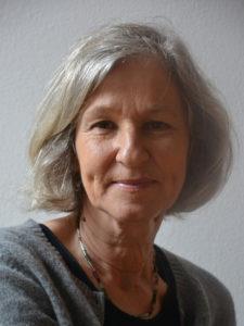 Edith Schnitzer