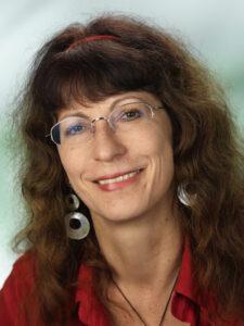 Eva lachkovics