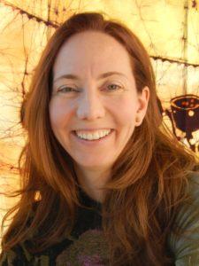 Janine Wurzer