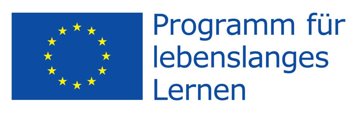 grundtvig logo dt