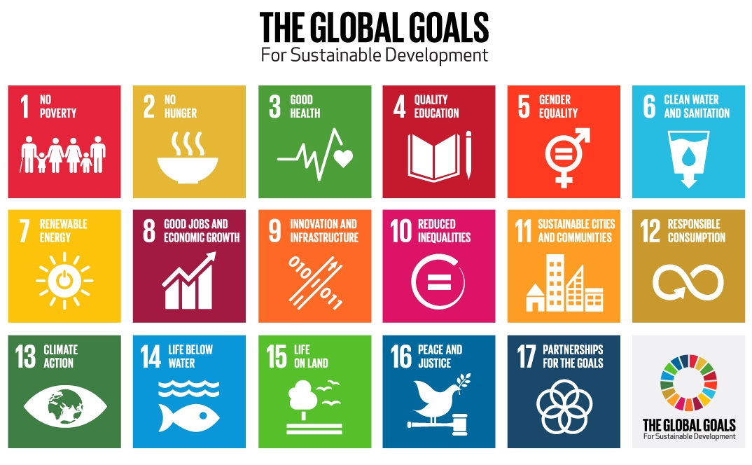 1 TheGlobalGoals Icons Color e1438942037359