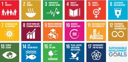SDG Poster kl