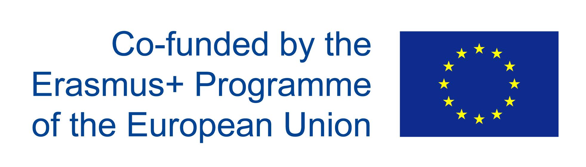 eu flag co funded pos rgb left